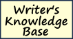Writer&#39;s Knowledge Base
